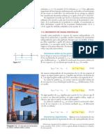 Movimiento de Varias Partículas.pdf