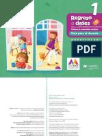 1-PREESCOLAR-REGRESO-A-CLASES-1-GUIA-DOCENTE