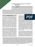 tantalean_2013-_wari_ayacucho_final-libre-1.pdf