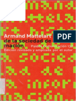 mattelart-armand-historia-de-la-sociedad-de-la-informacion.pdf