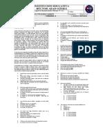 ETICA_4.pdf