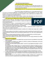 Cedulario Procesal II OK.docx