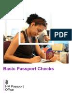 Basic_passport_checks_1988_-2019_02.20