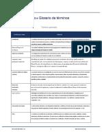 advanced-glossary-terms (1).en.es