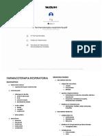 Farmacoterapia veterinaria