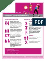 ejercicios-cervicales.pdf