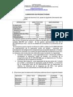 EJERCICIOS DE PRODUCTIVIDAD.pdf
