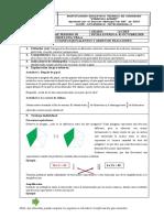 GUIA DE APRENDIZAJE ORDEN Y EQUIVALENCIA DE FRACCIONES-3