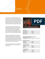 lh202-specification-sheet-english