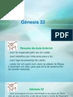 Gênesis 32.pdf