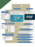 trabajo infografia (1)