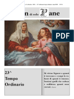 954.pdf