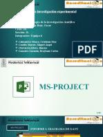 MIC_B_2020_EQUIPO6_3