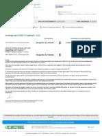 4906bab4-098e-4353-a60b-ad2d9e1b1717.pdf