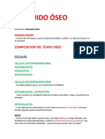 Tejido Óseo.docx