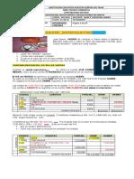 III_PERIODO_MOVIMIENTO_CONTABLE.docx