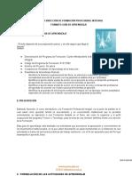 2175995 NEGOCIACION INTERNACIONAL, ELIANA MARIA CAMARGO CHARRIS.  6. GFPI-F-019_GUIA   V3 Curso Introductorio a la FPI-2 (2) -INDUCCION OFERTA VIRTUAL