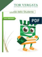 Guida-dello-studente-2020-2021-1