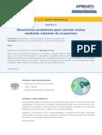 SESION 13 05_MATEMÁTICA-3-4-S13