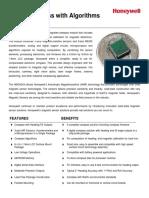 HMC6343.pdf