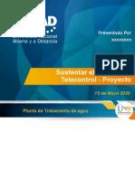 Formato Presentacion.pptx