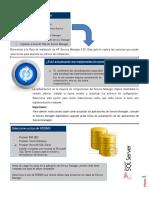 158586263-SM-Guia-de-instalacion-interactiva.pdf
