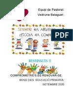 PC20MPP01