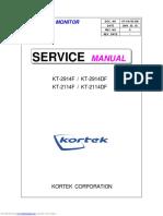 Kortek_kt2914f (5)