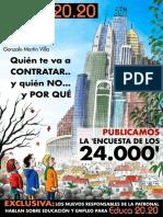 REVISTA_EDUCA2020_18.pdf