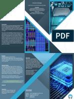 Brochure_Semiconlabs