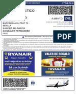 RyanairBoardingPass-QW7Y5D_BCN-SVQ