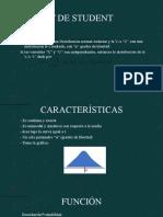 Diapos T DE STUDENT.pptx