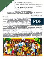 la Iglesia, familia de Jesús II.pdf