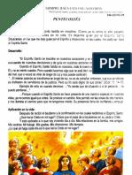 PENTECOSTÉS ENCUENTRO 8.pdf