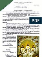 SANTÍSIMA TRINIDAD ENCUENTRO 9.pdf