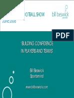 Building_Confidence_text_slides[1]