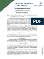 1_PDFsam_2020-02-17-convocatoria_Cientxficos_Superiores_de_la_Defensa-PI