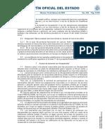 4_PDFsam_2020-02-17-convocatoria_Cientxficos_Superiores_de_la_Defensa-PI