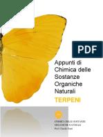 appunti+CSON+2016-terpeni+COMPLETO
