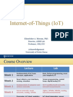 IoT-Week4-Day1-Lecture