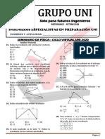SEMINARIO DE FÍSICA.pdf