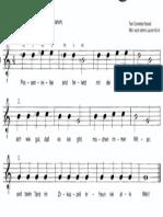 Tanz der Passenreisser.pdf