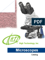 3 - HTI Microscopes Catalog 2019 - International.pdf