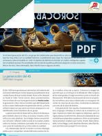 la-generacion-del-45.pdf