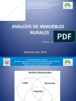 Avaluos_2014