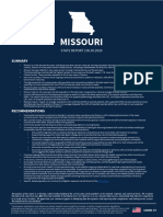 Missouri-8-30-20.pdf