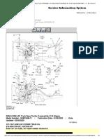 107-7247 LINES GP-POWER TRAIN OIL.pdf