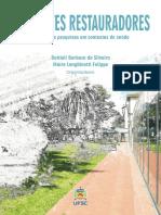 AMBIENTES-RESTAURADORES-conceitos-e-pesquisa-em-contextos-de-saúde.pdf