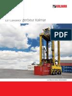 PS001.pdf