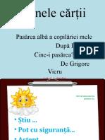 Tainele cărții cl.IV-a.pptx